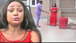 Video: OUT OF THE HOUSE  – 2018 Latest Nigerian Nollywood Movies